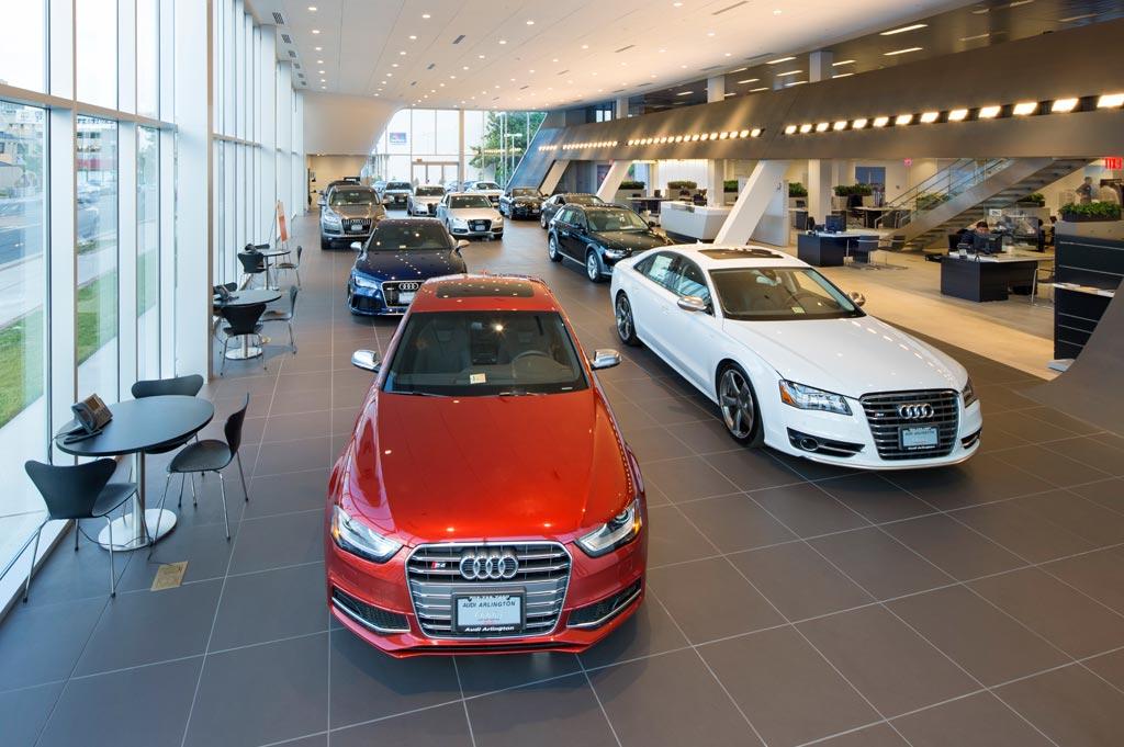 Audi Albuquerque New 2018 2019 Audi Used Luxury Car Dealer Near